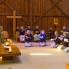 Grandchamp-soeurs-priere-chapelle