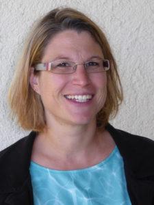 Christine-Courvoisier